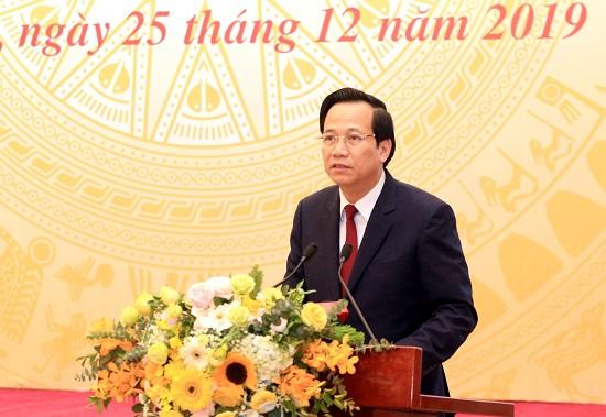 http://pctnxh.molisa.gov.vn/App_File/userfiles/images/Anh-3b---5484.jpg